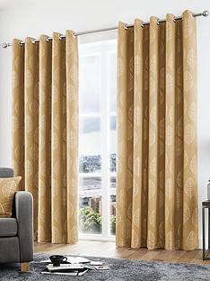 helsinki-lined-eyelet-curtains