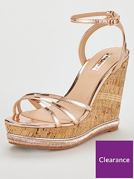 office-honcho-update-wedge-sandals