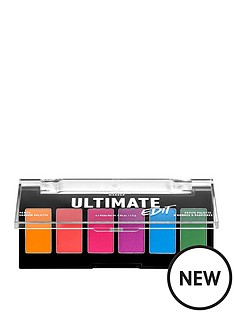 nyx-professional-makeup-ultimate-shadow-mini
