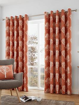 silvestry-lined-eyelet-curtains-66x54