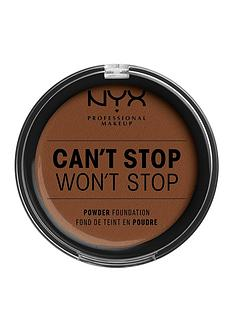 nyx-professional-makeup-cant-stop-wont-stop-full-coverage-powder-foundation