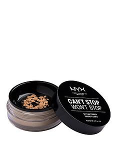 nyx-professional-makeup-cant-stop-wont-stop-setting-powder