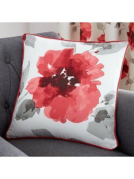 Very  Adriana Filled Cushion