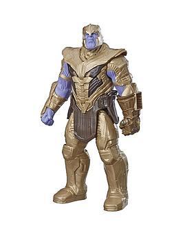 marvel-avengers-endgame-titan-hero-thanos