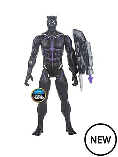 marvel-avengers-avengers-infinity-war-2-power-fx-titan-hero-black-panther