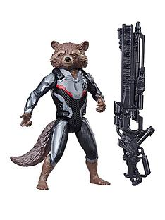 marvel-avengers-endgame-titan-hero-series-rocket-raccoon-12-inch-scale-super-hero-action-figure