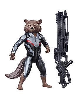 marvel-avengers-endgame-titan-hero-series-rocket-raccoon-12-inch-scale-super-hero-action-figure