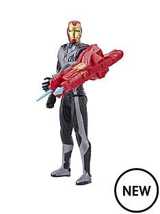 marvel-avengers-endgame-titan-hero-power-fx-iron-man