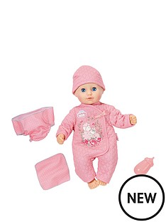 baby-annabell-my-little-baby-annabell-baby-fun-36cm