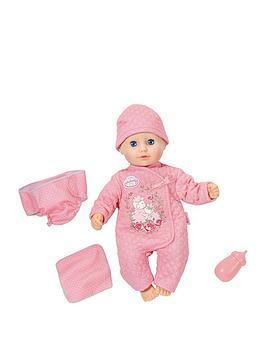 baby-annabell-my-little-baby-annabell-baby-fun-36cm