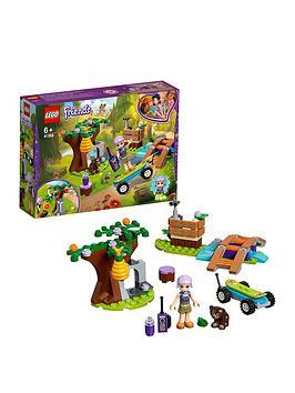 lego-friends-41363-mias-forest-adventure