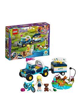lego-friends-41364-stephanies-buggy-amp-trailer