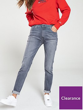 tommy-jeans-high-rise-santana-skinny-jeans-grey