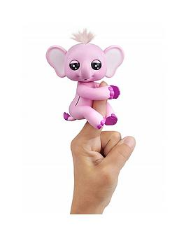 fingerlings-baby-elephant-pink