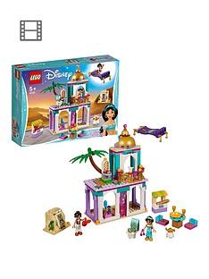 lego-disney-princess-41161-aladdin-and-jasmines-palace-adventures