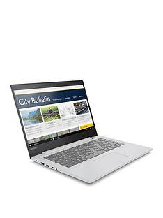 lenovo-ideapad-320s-intelreg-coretrade-i3-processornbsp4gbnbspramnbsp128gbnbspssd-14-inch-laptop-white