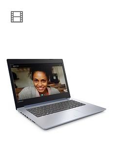 lenovo-ideapad-320-intel-regpentiumreg-processornbsp4gbnbspramnbsp1tbnbsphard-drivenbsp14-inch-laptop-denim-blue