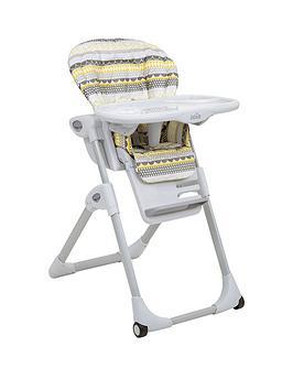 joie-joie-mimzy-highchair-heyday