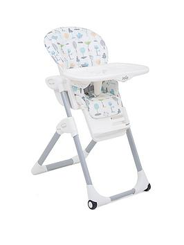 joie-baby-mimzy-highchair-pastel-forest