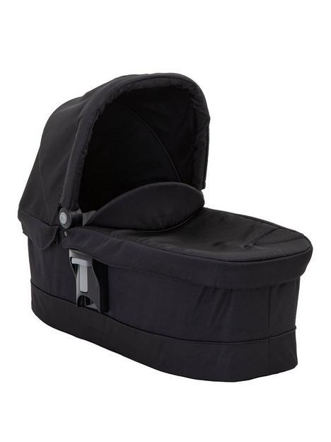 graco-evo-luxury-carrycot