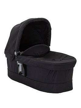 Graco Graco Evo Luxury Carrycot Picture