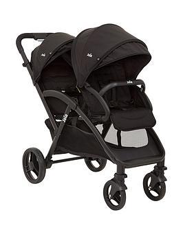 joie-baby-evalite-duo-stroller-coal