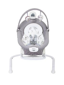 graco-duet-sway-with-portable-rocker