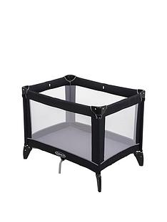 graco-compact-travel-cot