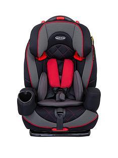 graco-nautilus-elite-group-123-car-seat