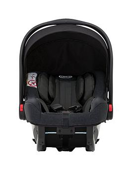 graco-snugridenbspi-size-car-seat