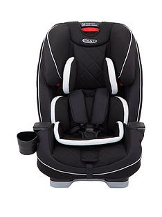 graco-slimfit-lx-group-0123-car-seat