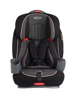 graco-nautilus-group-123-car-seat