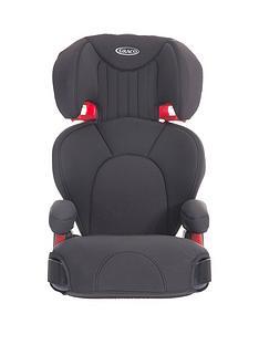graco-logico-l-group-23-car-seat