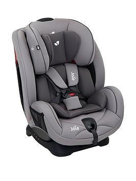 joie-stages-group-012-car-seat-grey-flannel