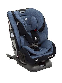 joie-joie-every-stage-fx-group-0123-car-seat-navy-blazer