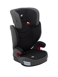 joie-trillo-group-23-car-seat-ember