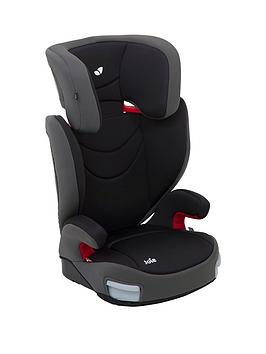 Joie Joie Trillo Group 2/3 Car Seat - Ember Picture