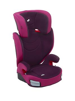 Joie Joie Trillo Group 2/3 Car Seat - Dhalia Picture