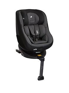 joie-spin-360-group-01-car-seat-ember