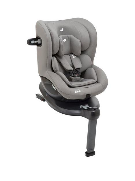 joie-baby-i-spin-360-i-size-group-01-car-seat-grey-flannel