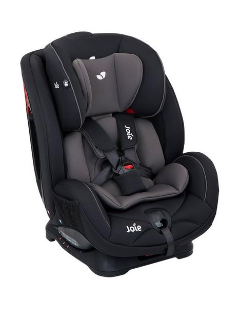 joie-baby-stages-group-012-car-seat-coal