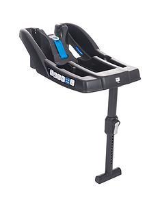graco-snugridenbspinfant-car-seat-base