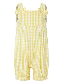 monsoon-baby-girls-sunny-jumpsuit-yellow