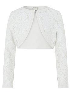 monsoon-eliona-cardigan-white