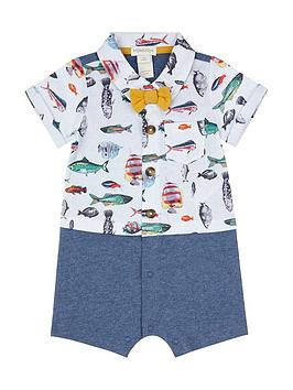 monsoon-newborn-baby-jack-fish-romper