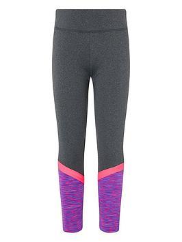 monsoon-callie-colour-diagonal-legging