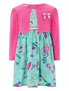 monsoon-baby-marlin-cardigan-2-in-1-dress