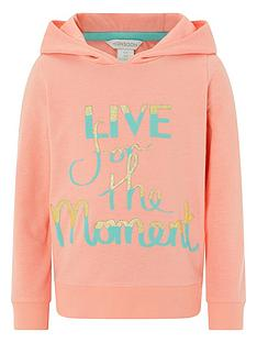monsoon-live-for-the-moment-hoody
