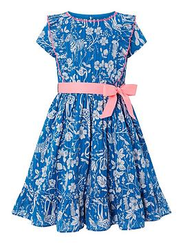 monsoon-lucia-dress