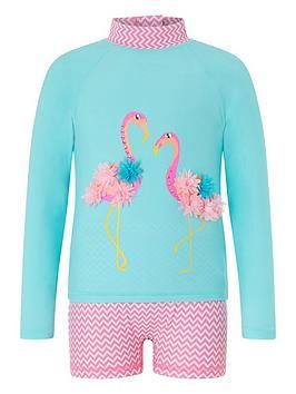 monsoon-finessa-flamingo-sunsafe-surfsuit
